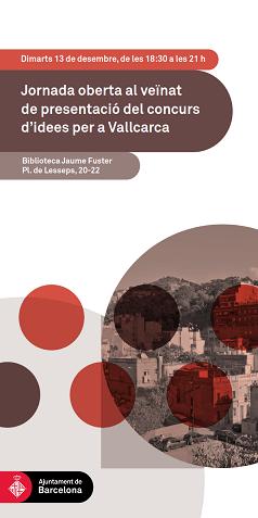 jornada-concurs-vallcarca_001-122