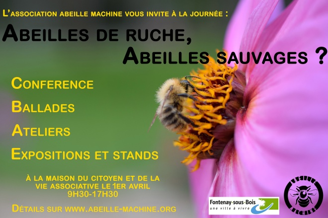 Conference-1er-avril-Abeilles_web