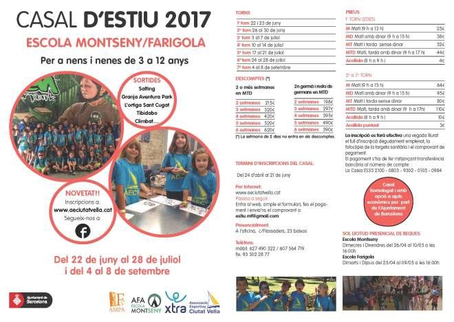 diptic casal d'estiu Montseny-Farigola 2017.jpg