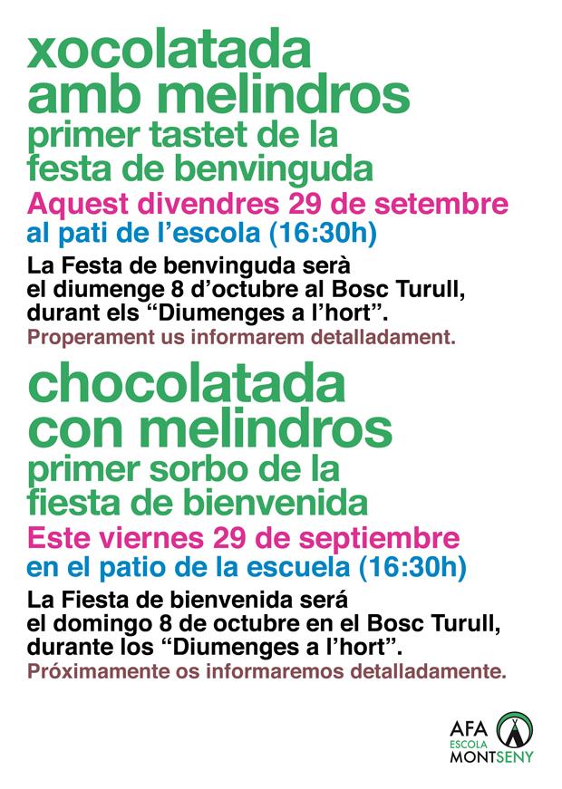 CARTELL-xocolatada-A4_R150