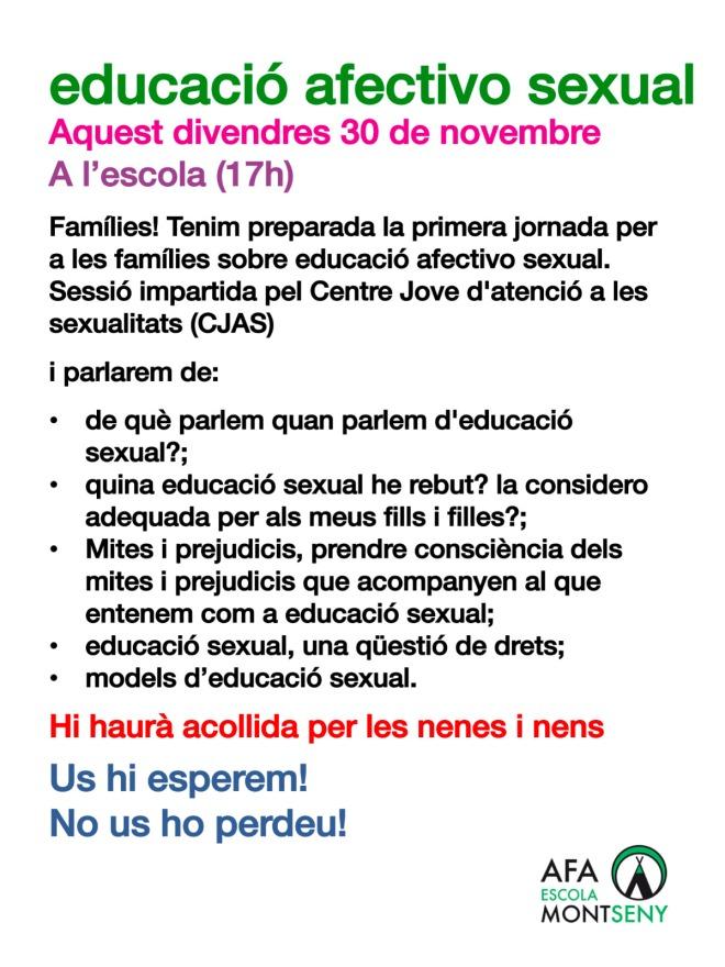 0AEA3169-A819-4B3C-81E2-6E1F249CFE73