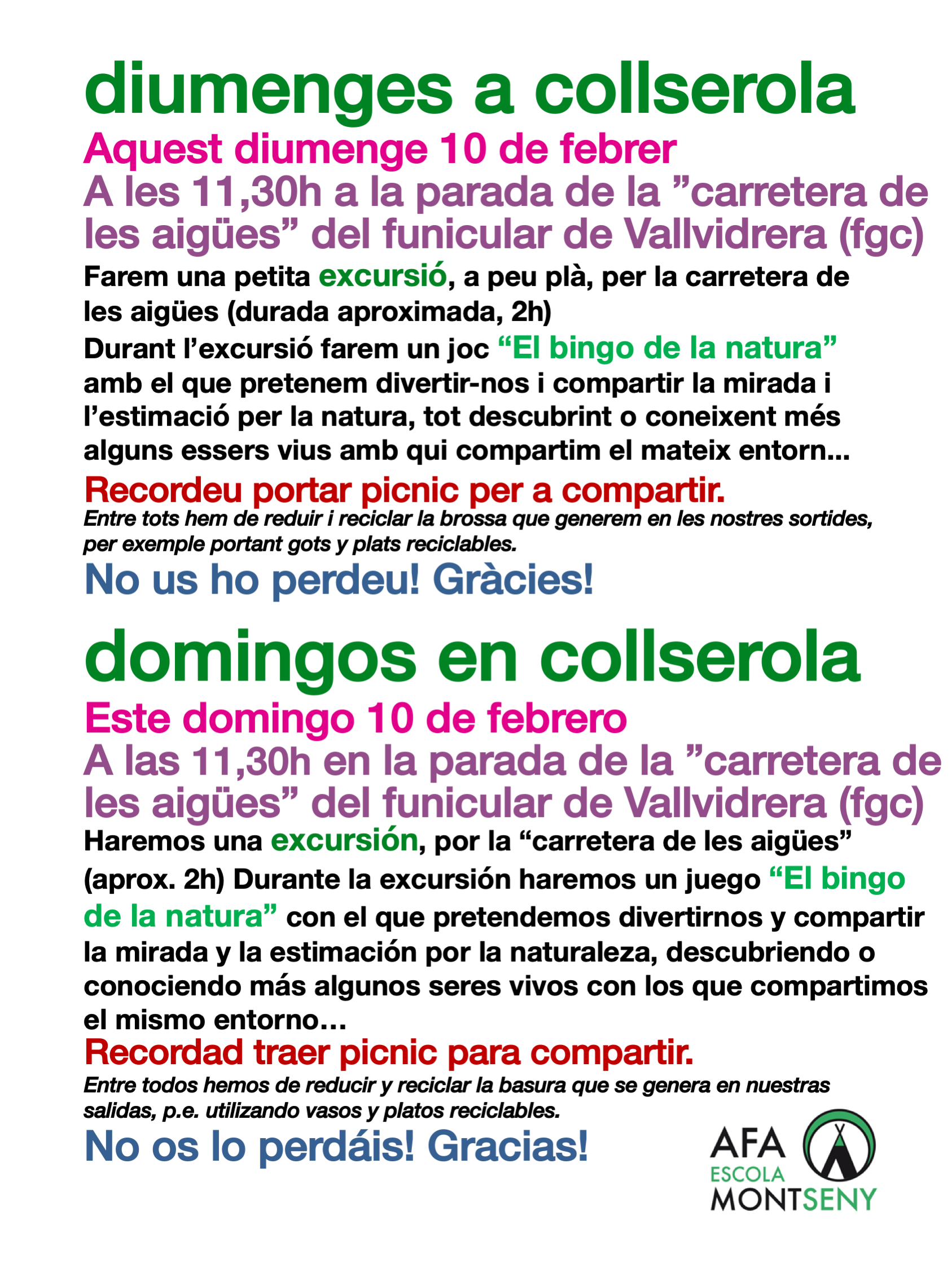 cartell_HORT_03